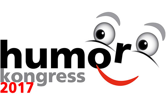 Humorkongress